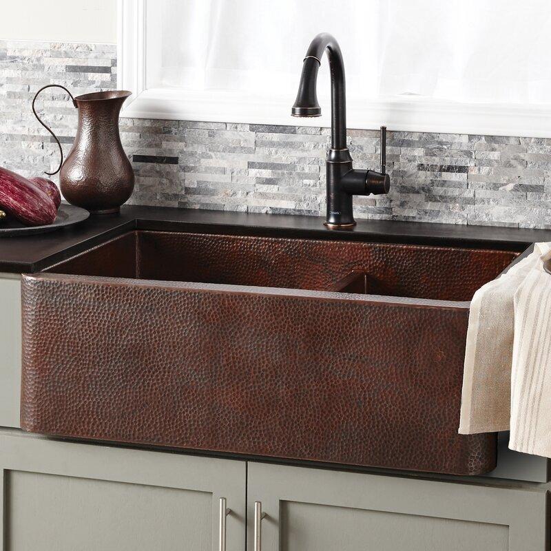 Farmhouse+33_+L+x+22_+W+Double+Basin+Apron+Kitchen+Sink.jpg