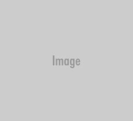 Application Deployment Distribution