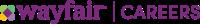 Wayfair Website Logos_Careers.png