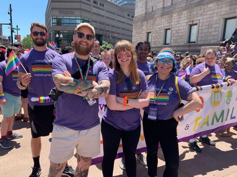 Boston_Pride 2 HRC 2021.jpg