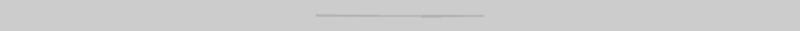 calculation 1 version 2