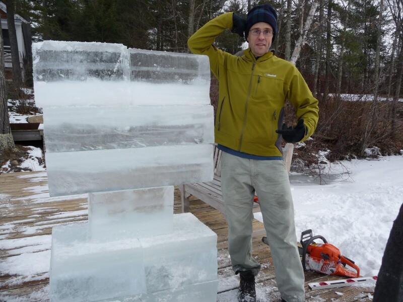 Building an Ice Heart 1.JPG