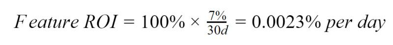 Feature ROI Formula.PNG