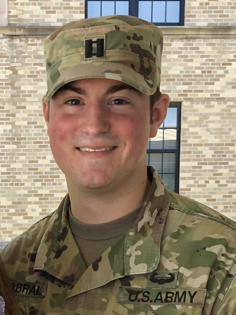 Matthew Cabral Army Photo.jpg