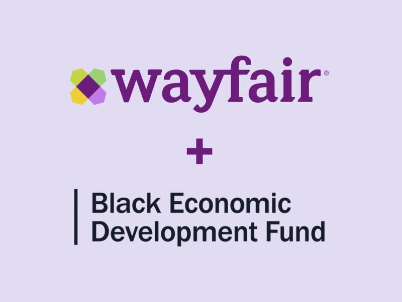Wayfair_BlackEconomicDevelopmentFund_1680x1260.jpg