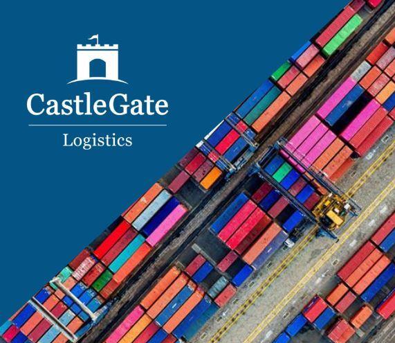 castlegatelogo.JPG
