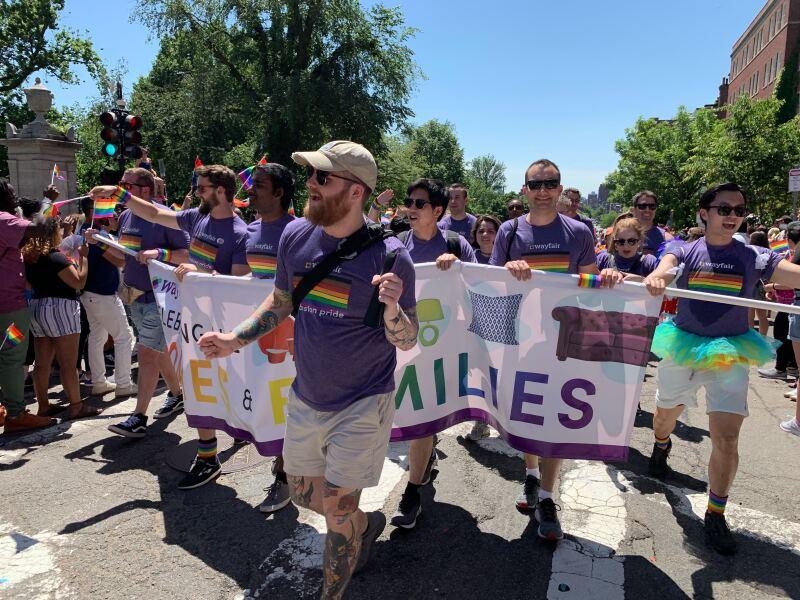 Pride_Boston HRC 2021.jpg