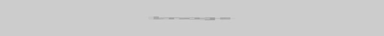 GF Equation3