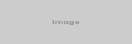 OutofCompliance
