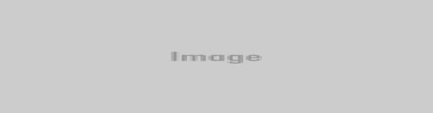 GF Equation5