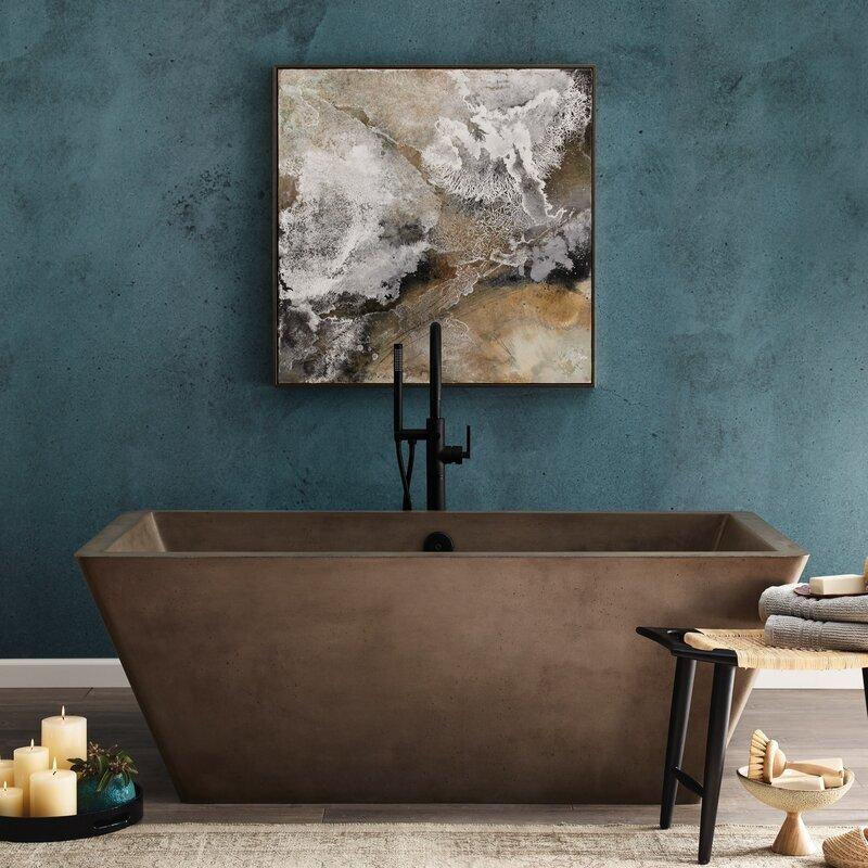 NativeStone+Bathtubs+Freestanding+Soaking+Concrete+Bathtub.jpg