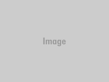 Wayfair Deployment Server Layout