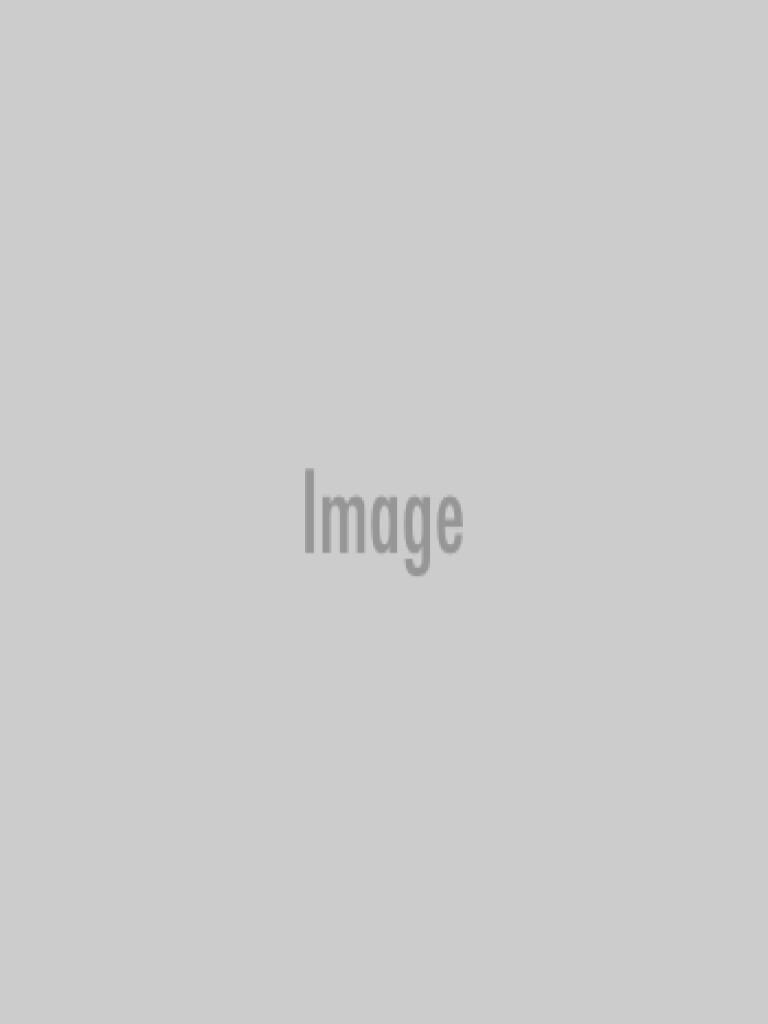 crowdsourced food algo dev day
