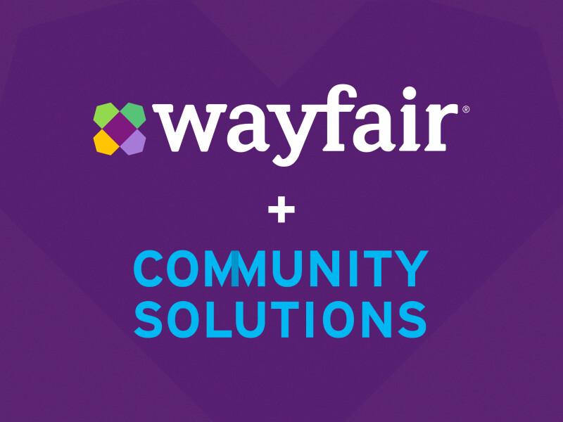 Wayfair+CommunitySolutions.png